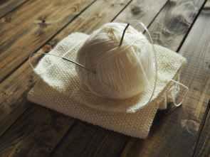 wood table white ball